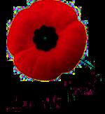 Nous nous souviendrons d'eux