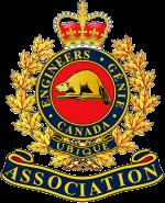 CMEA Crest