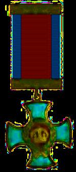 Distinguish Service Order (DSO)
