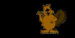 Lost Beaver