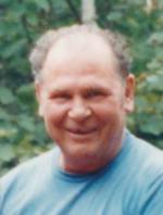 Stanley Roy Williams