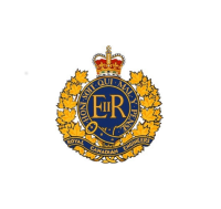 RCE ER II Badge