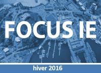 IE Focus Winter 2016 Banner (Fr)