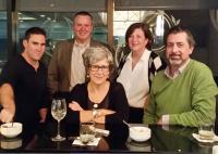 Ordinary heroes: The Ottawa bystanders // Des héros ordinaires : Les passants d'Ottawa