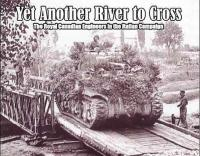 "Cover of ""Yet Another River to Cross"""