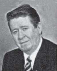 John Boyle O'Donnell