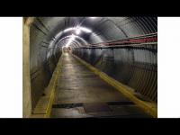 An engineering perspective on the remarkable innovations in the design and construction of the Diefenbunker.