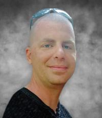 Cpl Travis Douglas Wright (Ret'd)