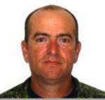 Sgt Steve Craft, CD