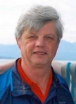 Serge Rivard