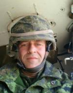 Sgt JPY Fortin