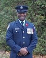 FR3 (Platoon Chief) Patrick Anderson, CD