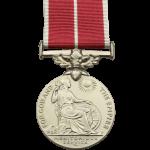British Empire Medal GVIR (Military Division)