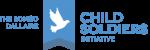 Child Soldiers Logo