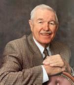 George William Collins
