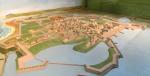 Concept of Louisburg