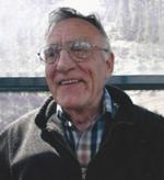 Walter de Bruin