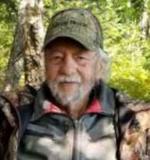 George Wayne Durling
