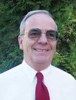 Larry Lee Fehr