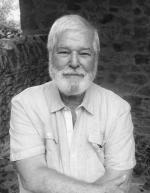 Otto Graser
