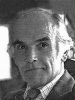 Major Ian Aubrey Hayward,  P. Eng. (Ret'd)