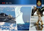 Defence Energy and Environment Strategy
