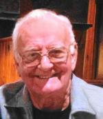 Donald H. Jones