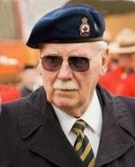 Samuel George Jones