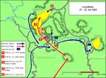 Sketch Map of the Leoforte battle (https://www.canadiansoldiers.com/history/battlehonours/italiancampaign/leonforte.htm)