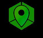 Local Hospitality logo