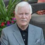 Cyril Paul Mallard