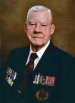 David Clifford McMurray