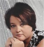 Selena Dawn Morris