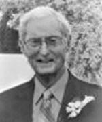 """William Roscoe """"Bill"""" Morrison"""