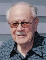 Capt John K. Pearce (Ret'd)