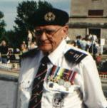 "William John ""Bill"" Powell Jr."