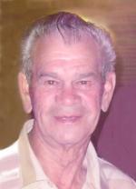 Lloyd Riedlinger