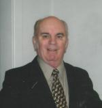 George Sayer