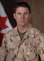 Sgt Shane Stachnik, CD KIA 3 Sep 06