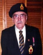 Walter Stradchuk