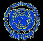 UNFICYP Crest