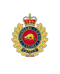 CME Badge