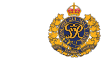 RCE Badge worn during the Reign of George VI