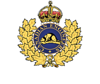 Badge of the Canadian Engineers during the Great War
