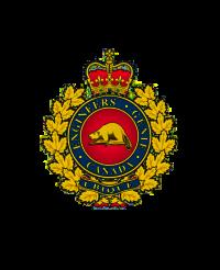 CME Badge