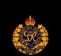RCE Badge GVIR
