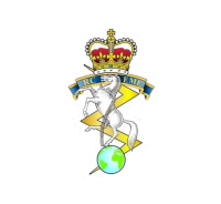 RCEME Badge