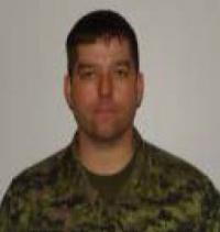 Sgt Robert Read