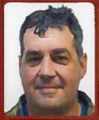Sgt Luc Verreault, CD