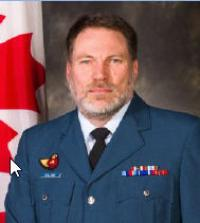 CWO/Adjuc Clarence Collings, CD